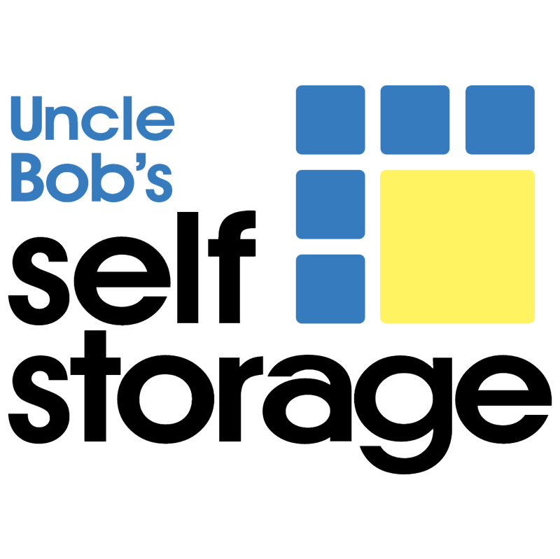 Sovran Self Storage vector