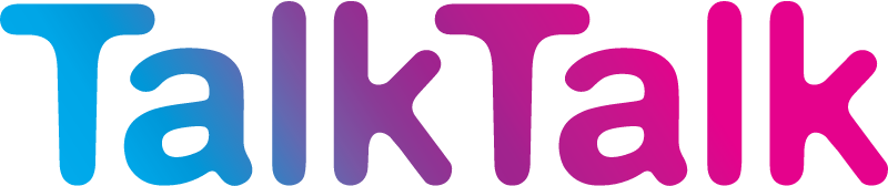 TalkTalk vector