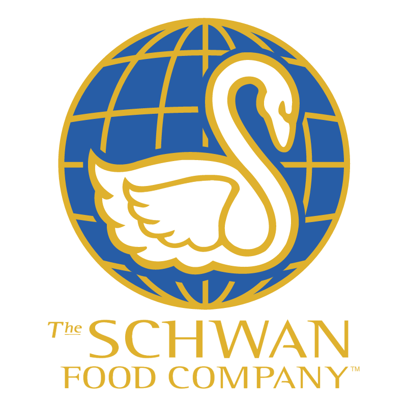 The Schwan Food Company vector