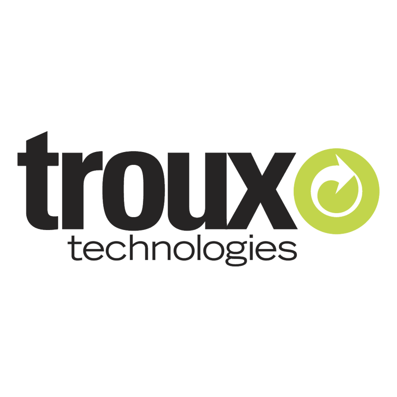 Troux Technologies vector