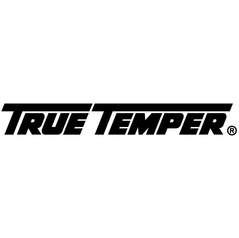 True Temper vector