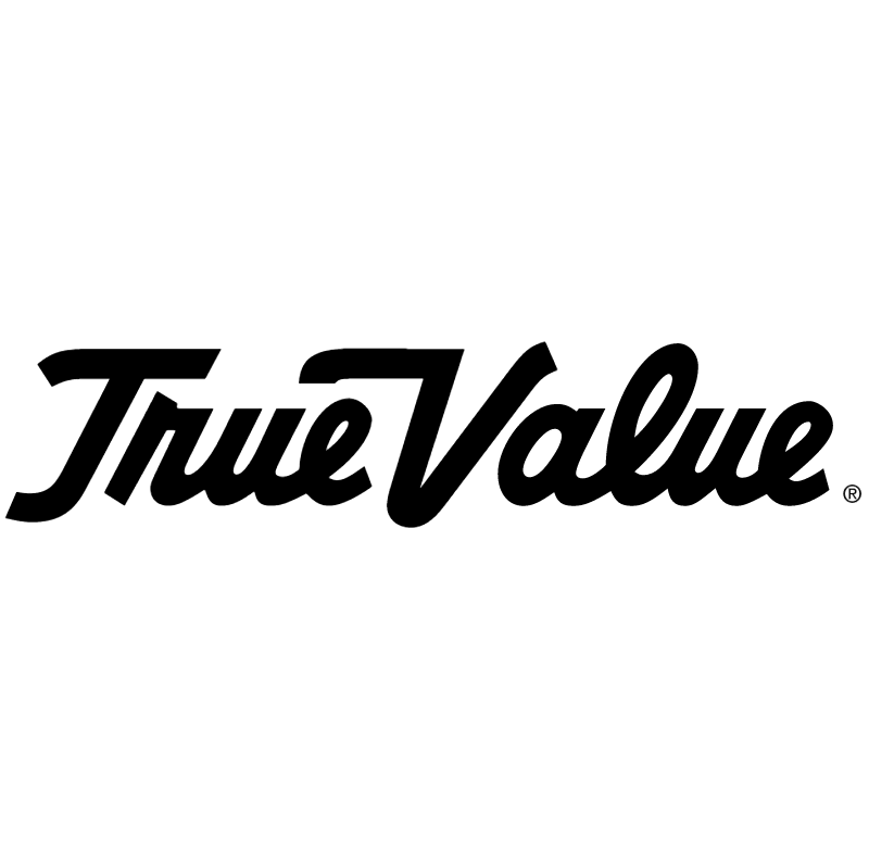 True Value vector