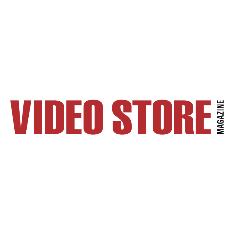 Video Store