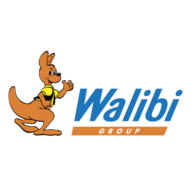 Walibi Group