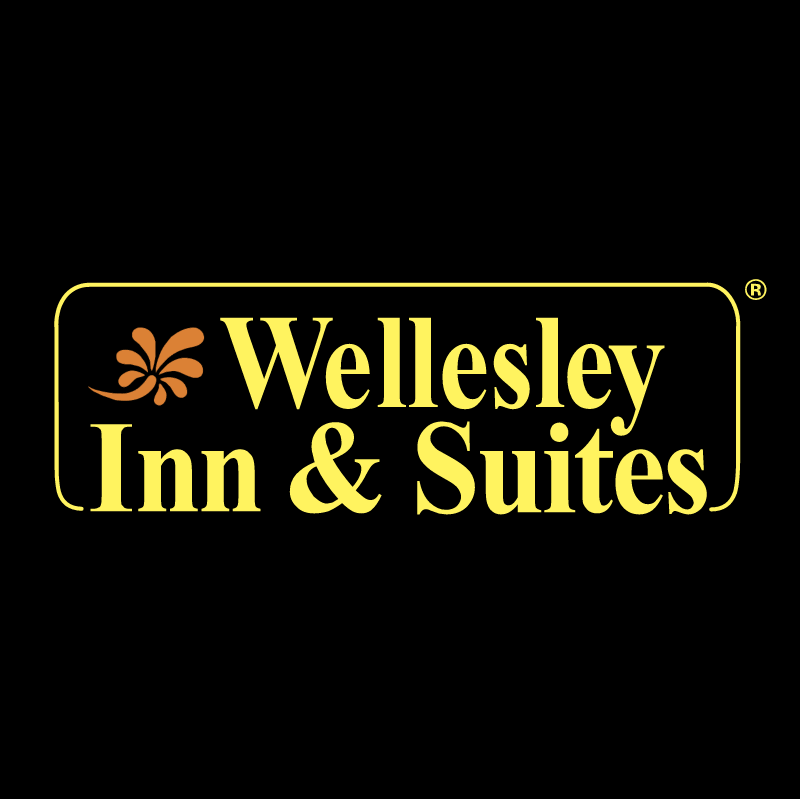 Wellesley Inn & Suites