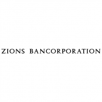 Zions Bancorporation vector