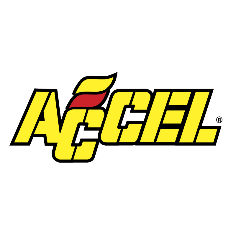 Accel 72862