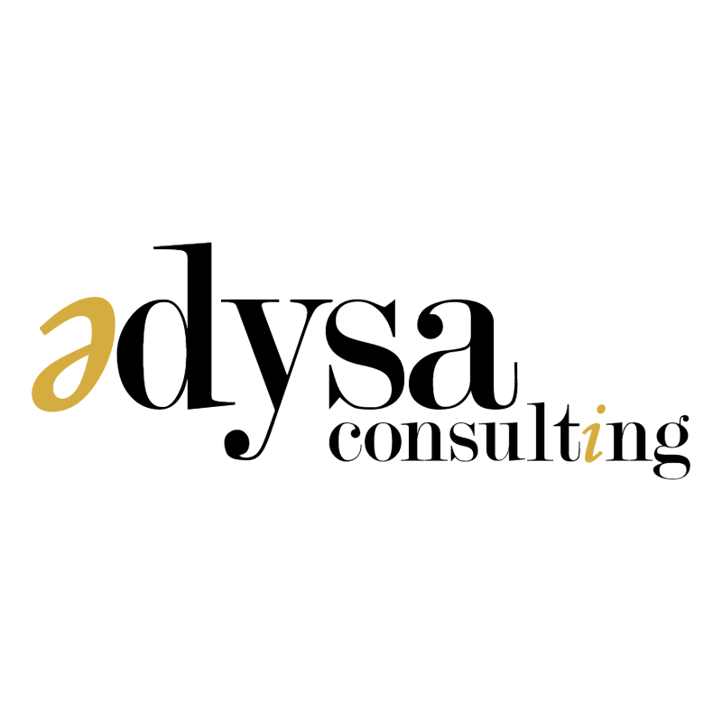 Adysa Consulting