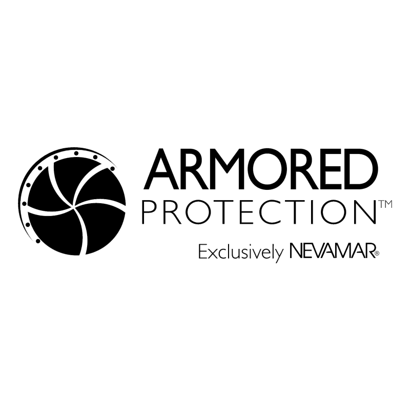 Armored Protection