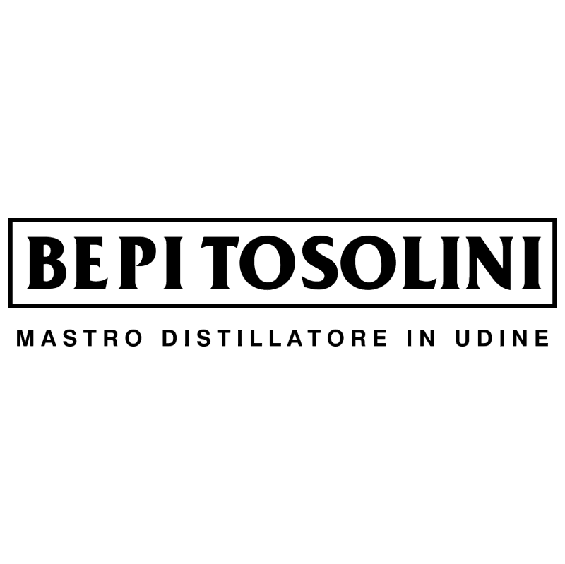 Bepitosolini vector