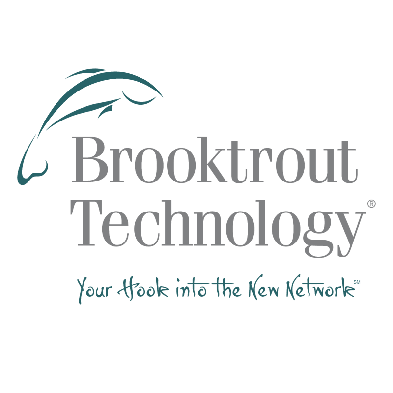 Brooktrout Technology vector
