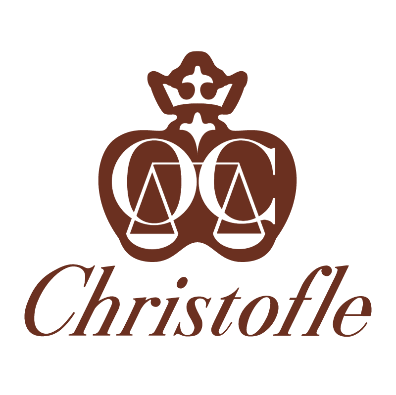 Christofle vector