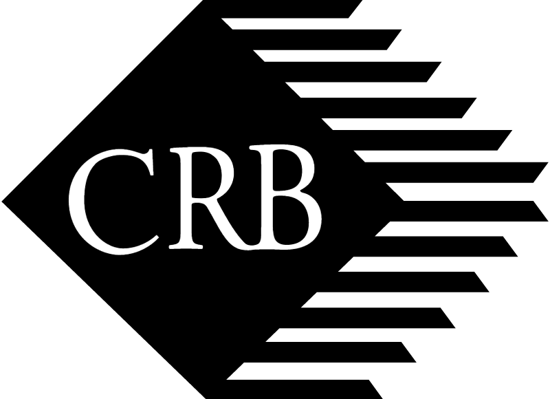 CRB vector