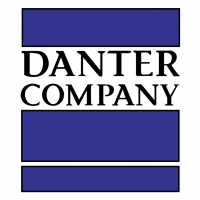 Danter Company vector
