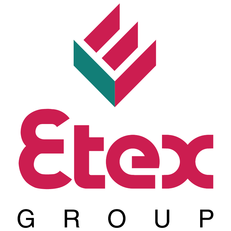 Etex Group logo