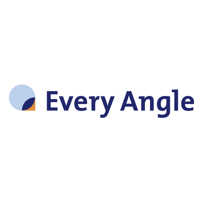 Every Angle vector logo
