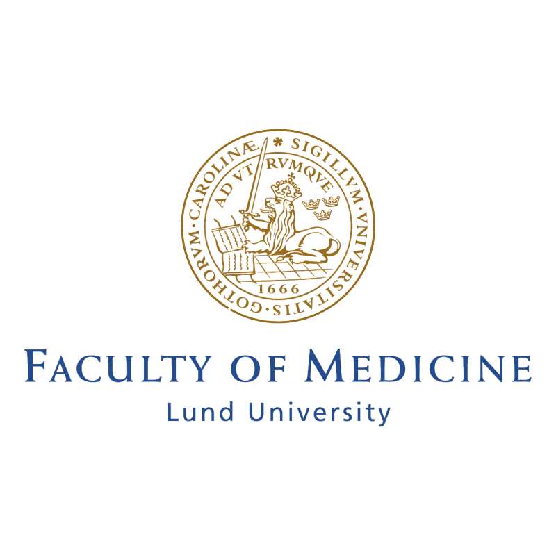 Faculty of Medicine vector logo