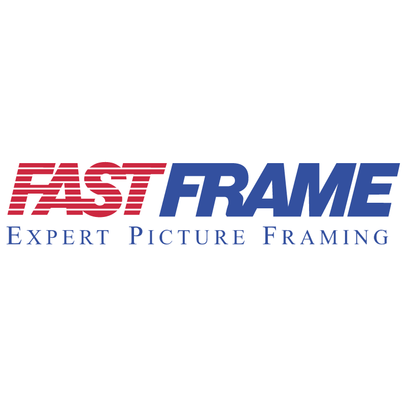 Fast Frame vector