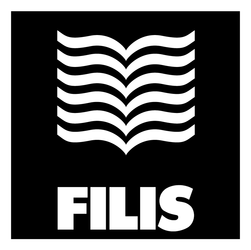 FILIS vector logo