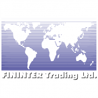 Fininter Trading vector