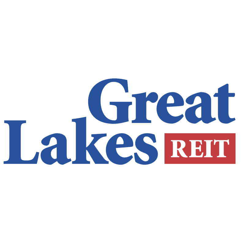 Great Lakes REIT vector
