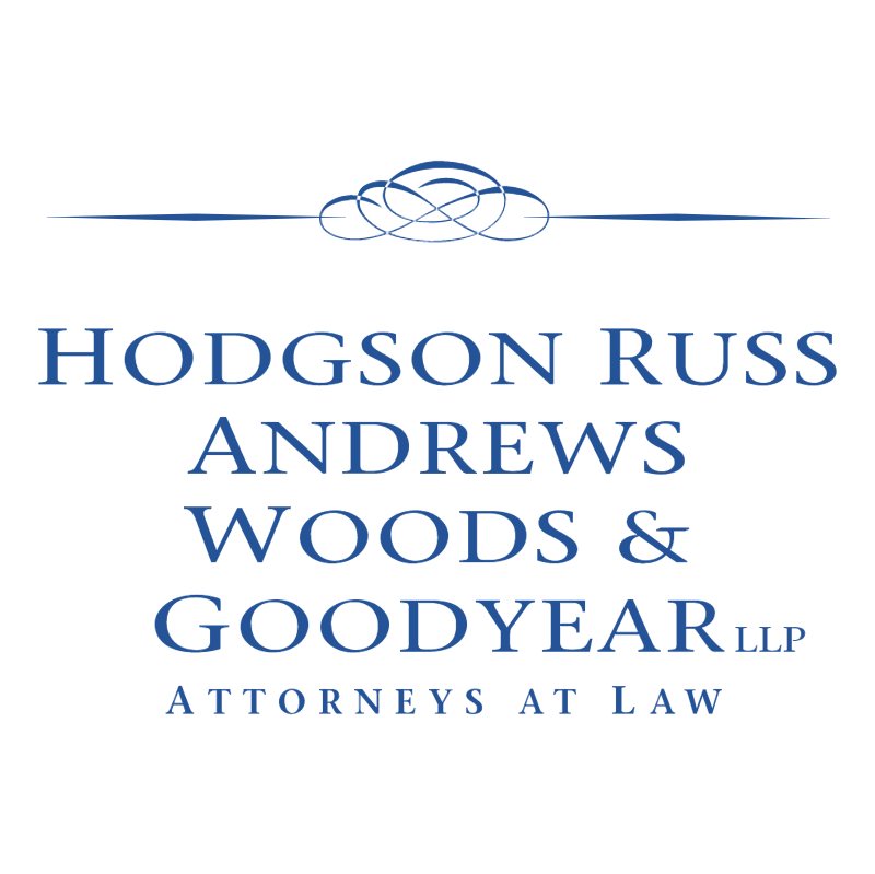 Hodgson Russ Andrews Woods & Goodyear