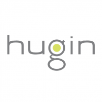 Hugin vector