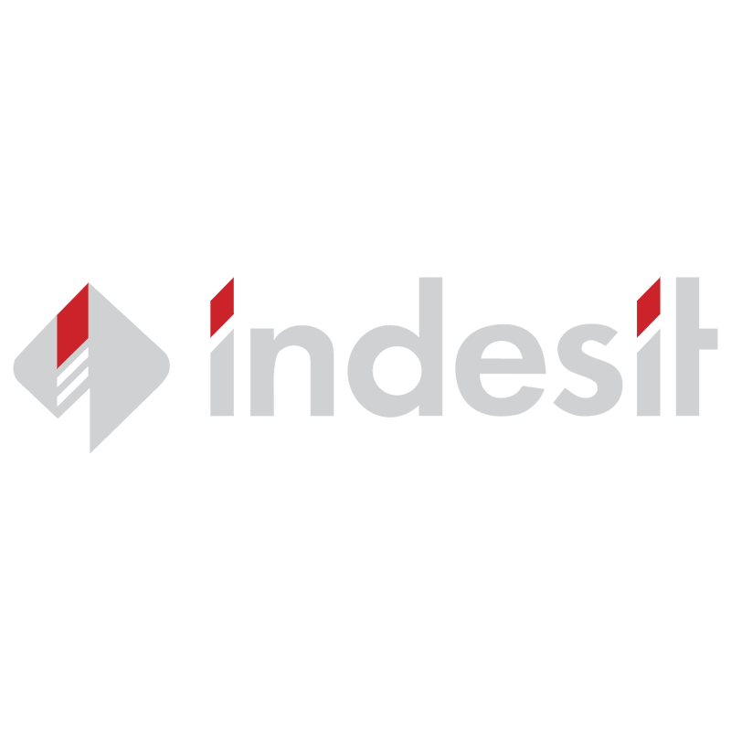 Indesit vector logo