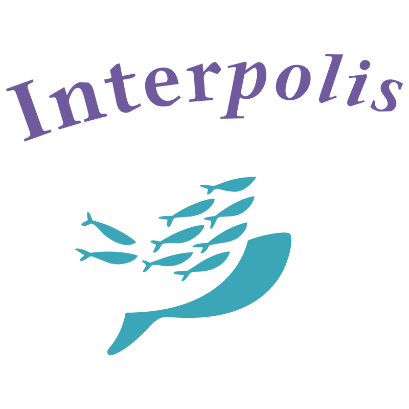 Interpolis vector logo