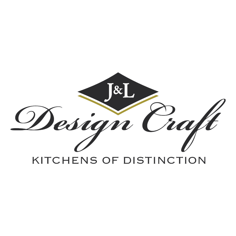 J&L Design Craft vector