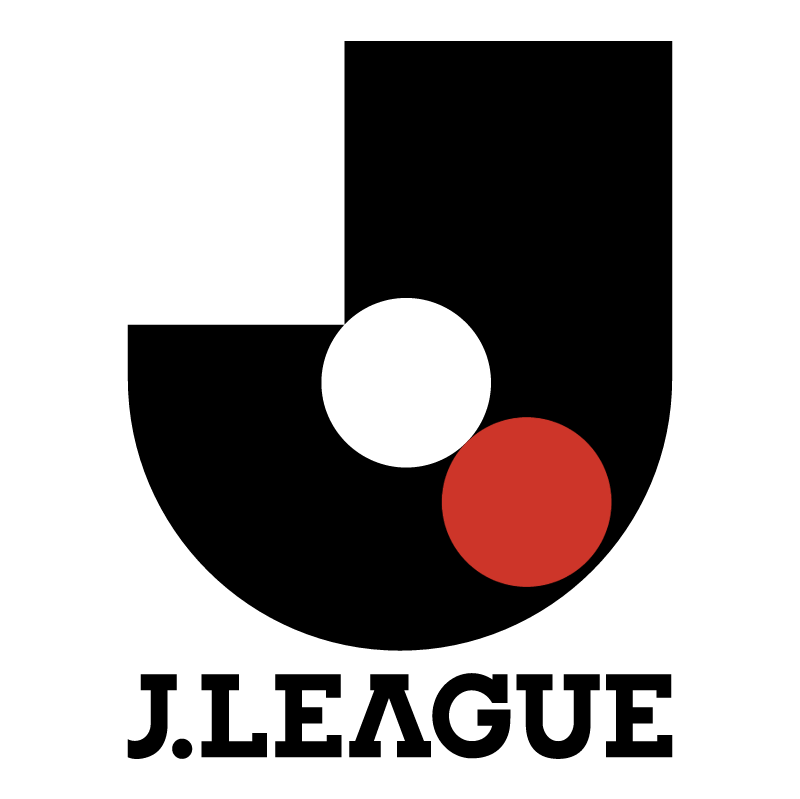 J League vector