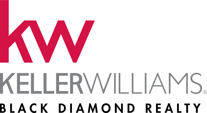 Keller Williams vector