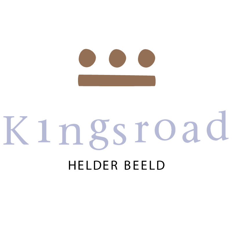 Kingsroad vector