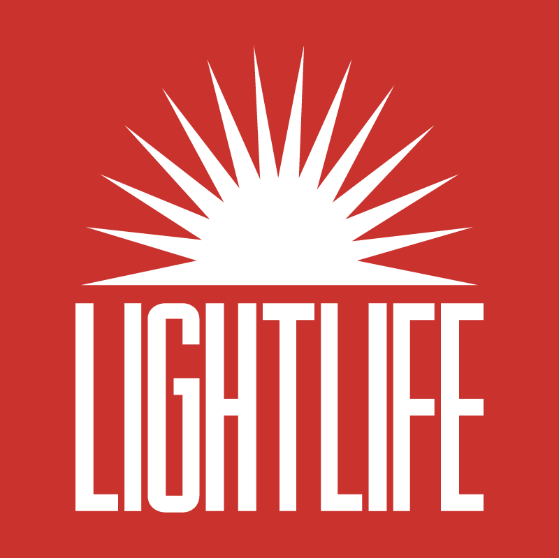 Lightlife vector