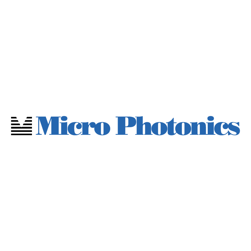 Micro Photonics vector
