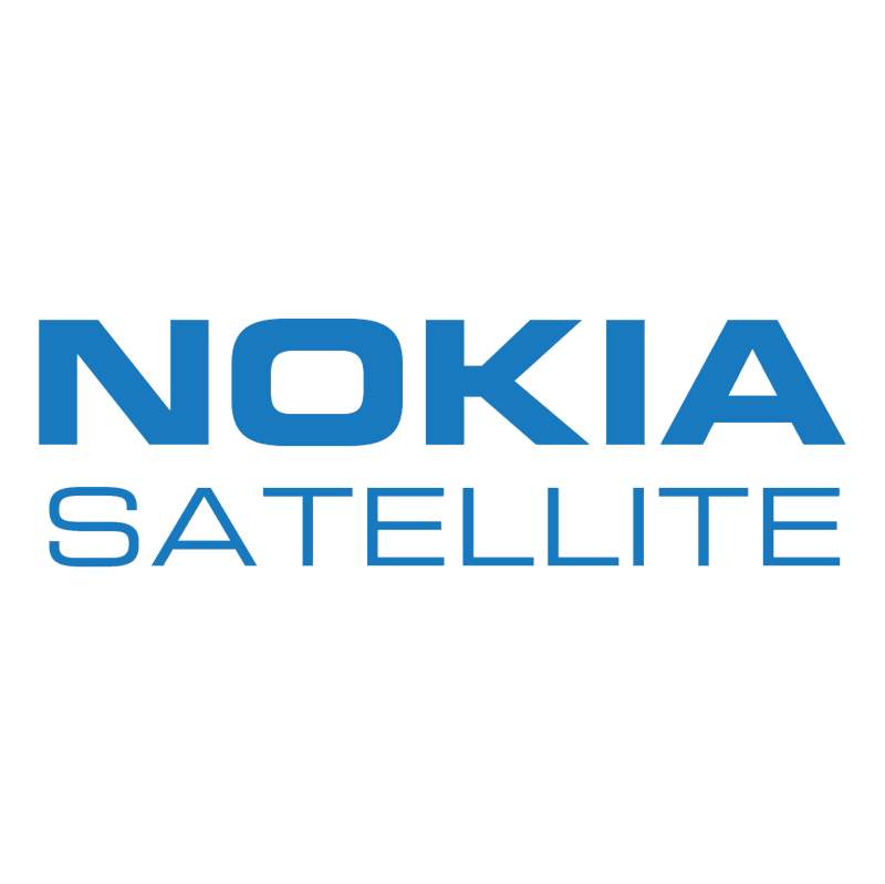Nokia Satellite