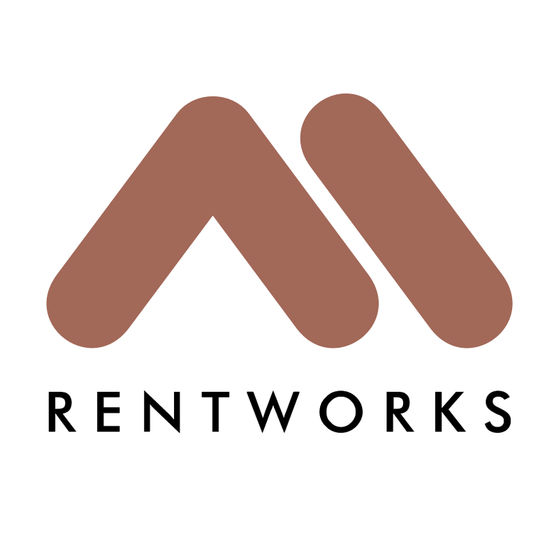 RentWorks vector