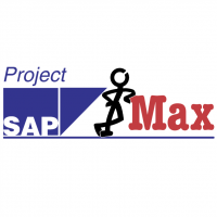 SAP Project Max vector
