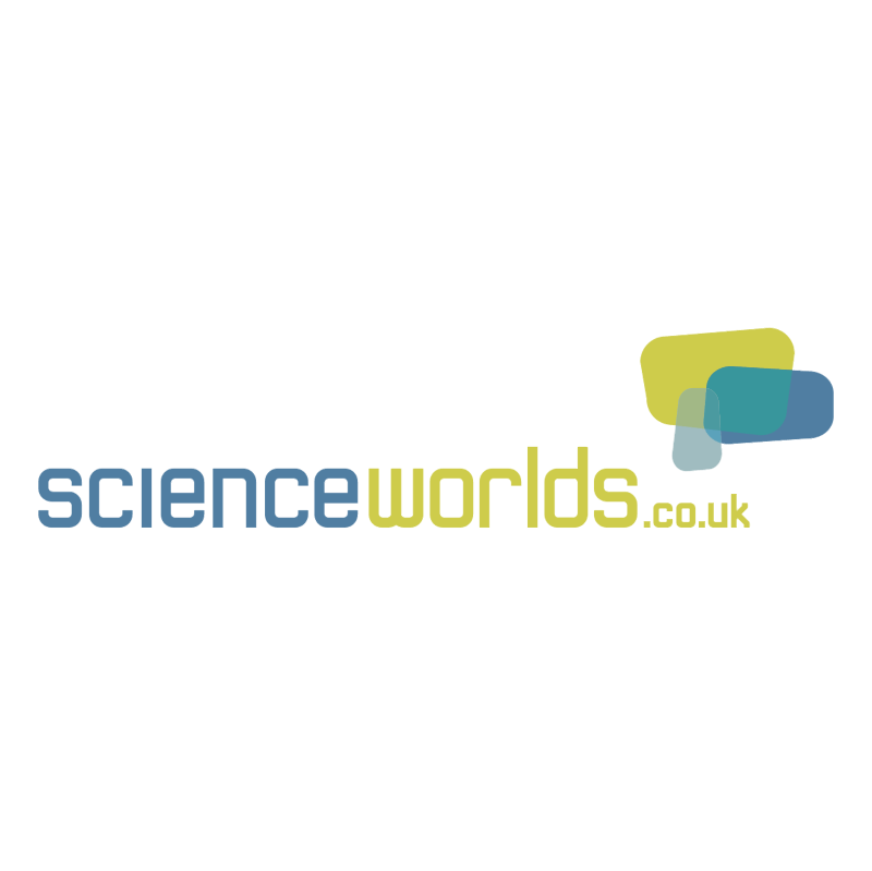 Scienceworlds vector