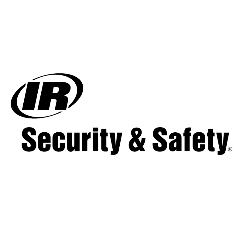 Security & Safety