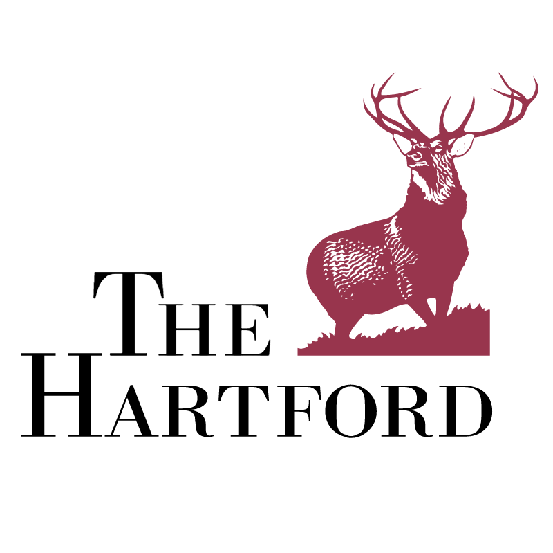 The Hartford vector