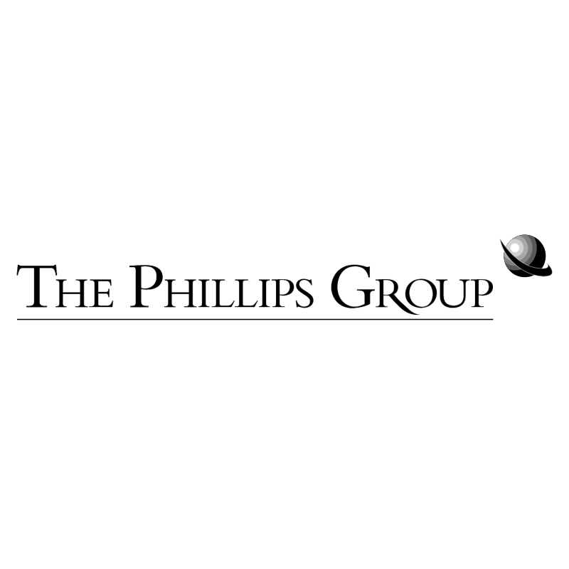 The Phillips Group vector