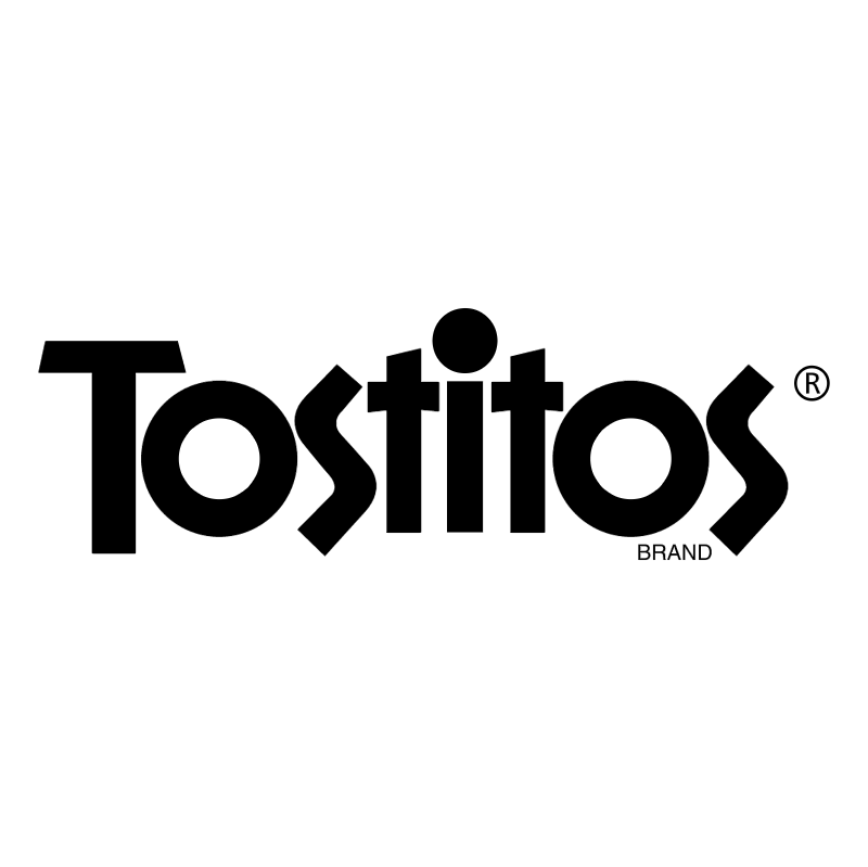 Tostitos vector
