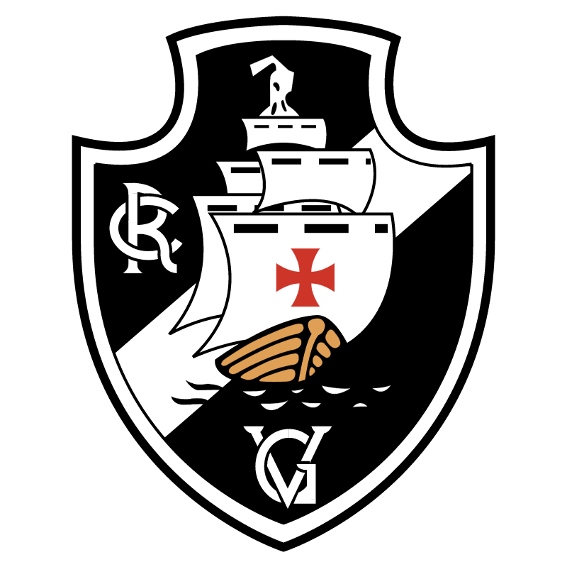 Vasco Da Gama vector
