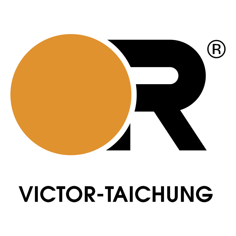 Victor Taichung