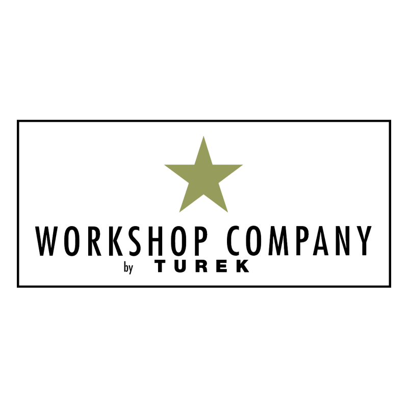 Workshop Company