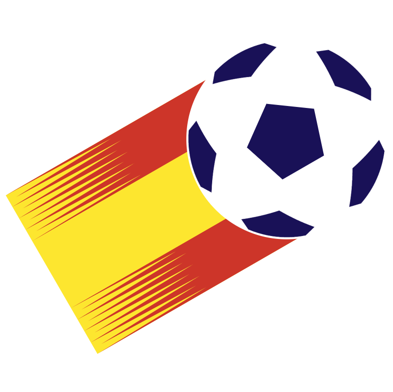 World Cup Spain 82 vector