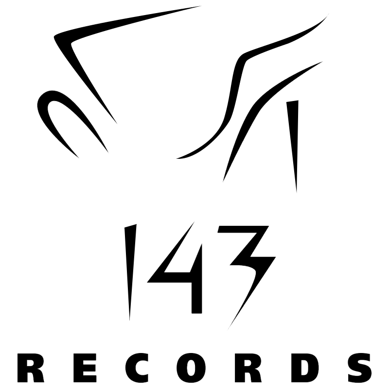 143 Records vector