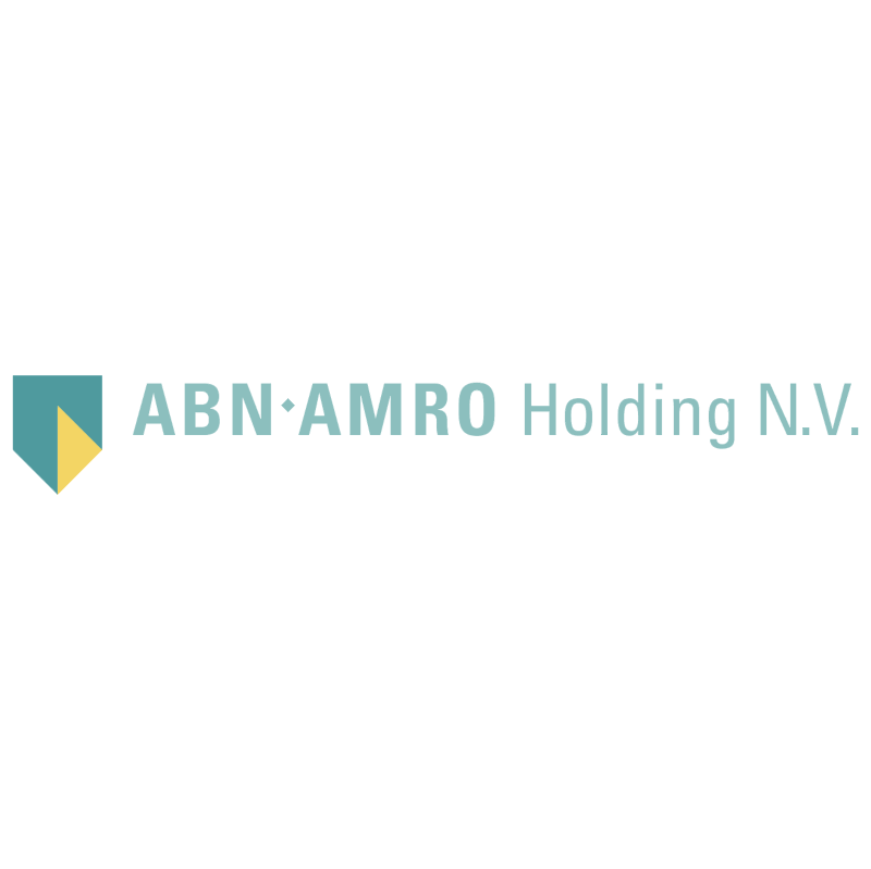 ABN AMRO Holding vector