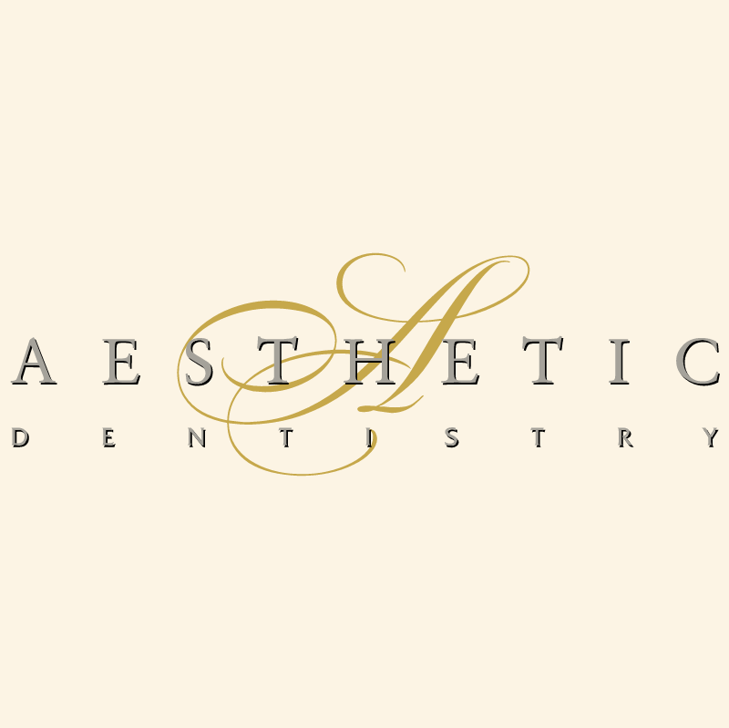 Aesthetic Dentistry vector